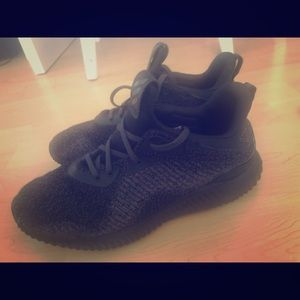 Alpha Bounce Adidas Sneakers